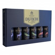 Batavia Dutch Coffee