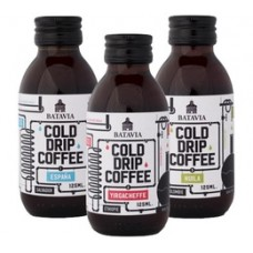 BATAVIA DUTCH COFFEE 3PACK