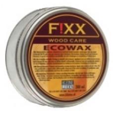 F!XX ECOWAX