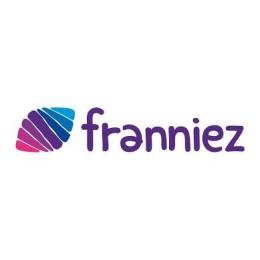 FRANNIEZ