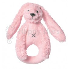 HAPPY HORSE RABBIT RICHIE RATTLE ROSE