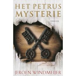 HET PETRUS MYSTERIE