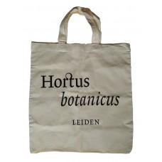 TAS HORTUS