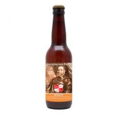 LEIDSCH BOISOT bier