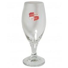 LEIDSCH BIER GLAS