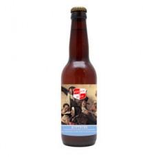 LEIDSCH KUYT bier