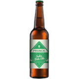 PRONCK INDIA PALE ALE bier