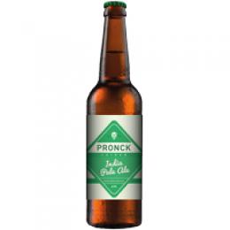 PRONCK INDIA PALE ALE bier