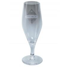 PRONCK BIER GLAS