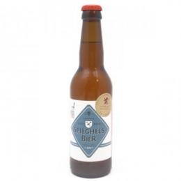 PRONCK Spieghels bier