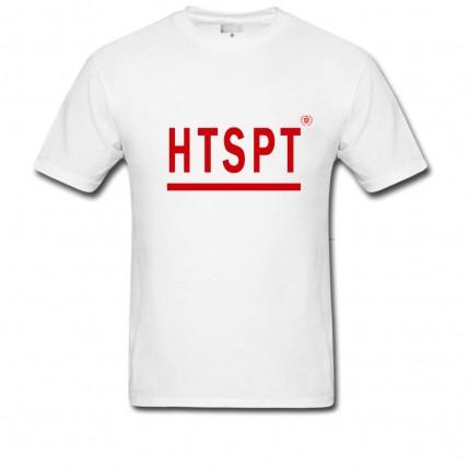 3 OKTOBER T-SHIRT/MAN  HTSPT