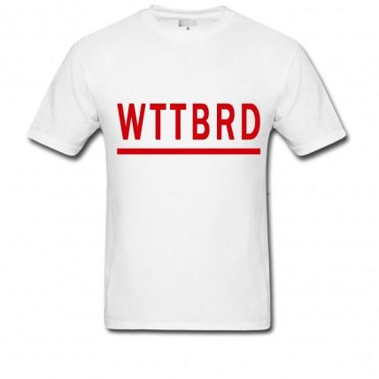 3 OKTOBER T-SHIRT/ KIDS WTTBRD