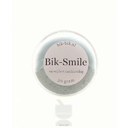 BIK-SMILE