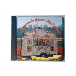 CD KRUL DRAAIORGELS 01